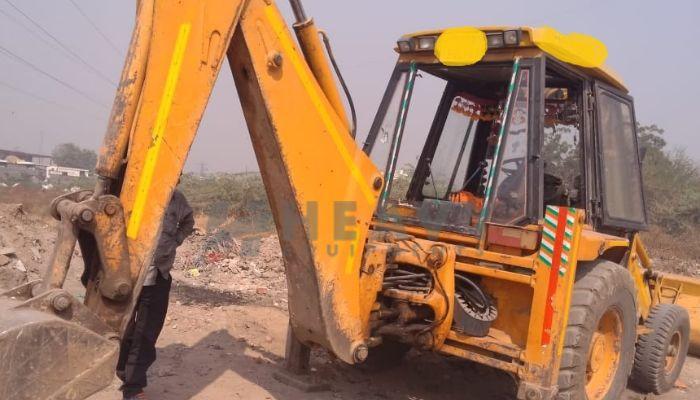 used jcb backhoe loader in nadiad gujarat jcb backhoe loader for sale he 2003 1208 heavyequipments_1542172154.png
