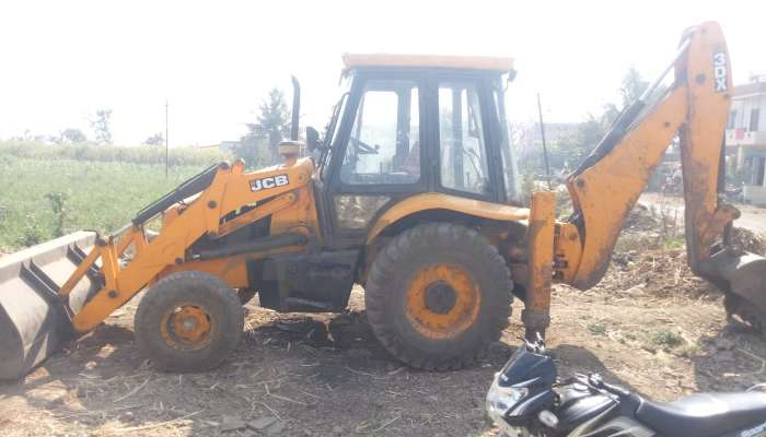 used jcb backhoe loader in sangli maharashtra jcb 3dx for sale  he 1550 1555583522.png