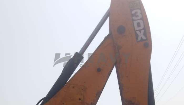 JCB 3Dx For Sale