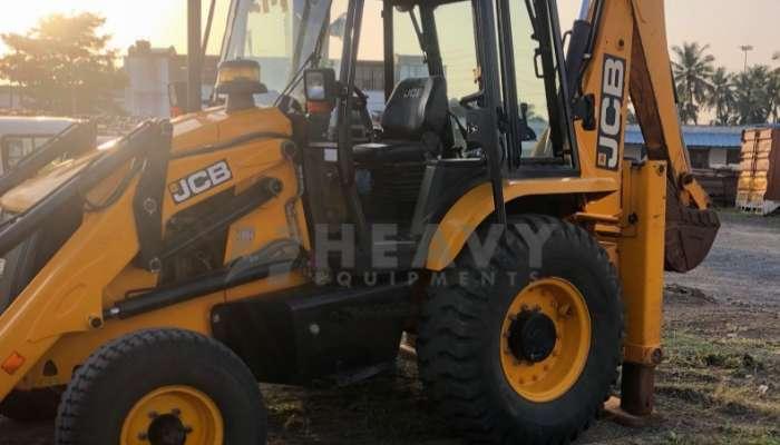 used jcb backhoe loader in surat gujarat jcb 3dx for sale he 2016 1369 heavyequipments_1548654861.png