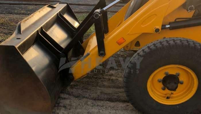 used jcb backhoe loader in surat gujarat jcb 3dx for sale he 2016 1369 heavyequipments_1548654864.png