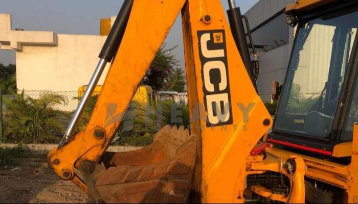 used jcb backhoe loader in surat gujarat jcb 3dx for sale he 2016 1369 heavyequipments_1548654878.png