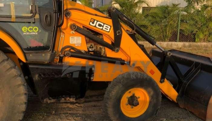 used jcb backhoe loader in surat gujarat jcb 3dx for sale he 2016 1369 heavyequipments_1548654879.png