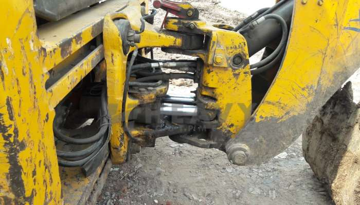 used jcb backhoe loader in surat gujarat jcb 3dx he 2008 1431 heavyequipments_1550920388.png