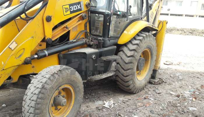 used jcb backhoe loader in surat gujarat jcb 3dx he 2008 1431 heavyequipments_1550920458.png