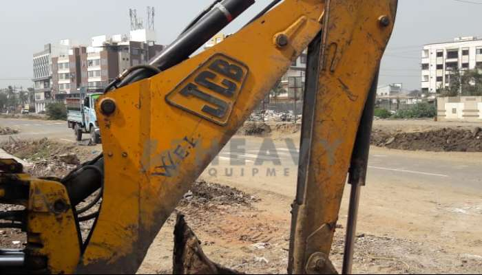 used jcb backhoe loader in surat gujarat jcb 3dx he 2008 1431 heavyequipments_1550920924.png