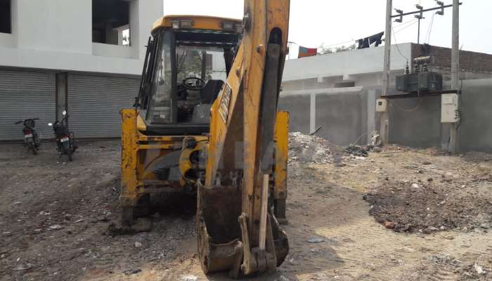 used jcb backhoe loader in surat gujarat jcb 3dx he 2008 1431 heavyequipments_1550920932.png