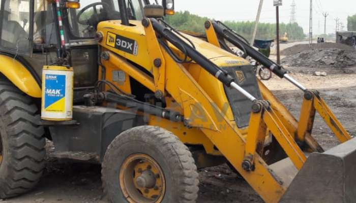 used jcb backhoe loader in surat gujarat jcb 3dx he 2008 1431 heavyequipments_1550920939.png