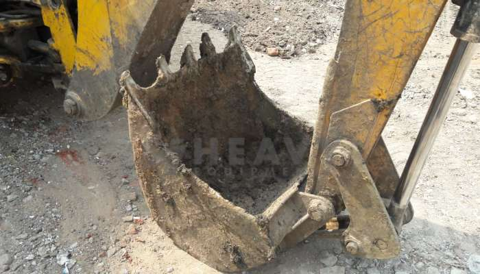 used jcb backhoe loader in surat gujarat jcb 3dx he 2008 1431 heavyequipments_1550921019.png
