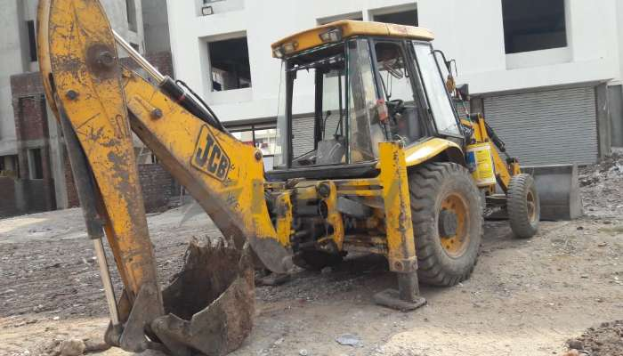 used jcb backhoe loader in surat gujarat jcb 3dx he 2008 1431 heavyequipments_1550921027.png