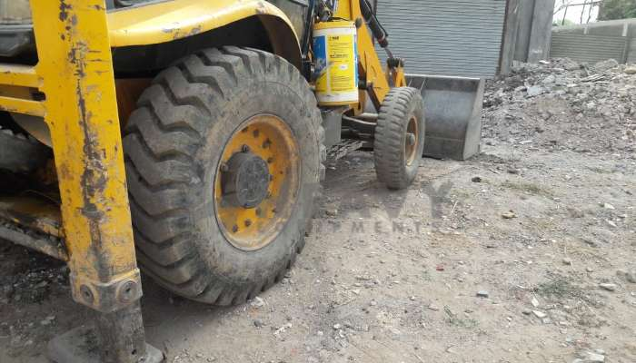 used jcb backhoe loader in surat gujarat jcb 3dx he 2008 1431 heavyequipments_1550921031.png