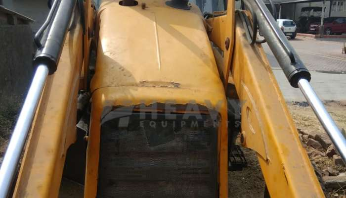 used jcb backhoe loader in surat gujarat used 3dx for sale  he 2012 1409 heavyequipments_1550206373.png