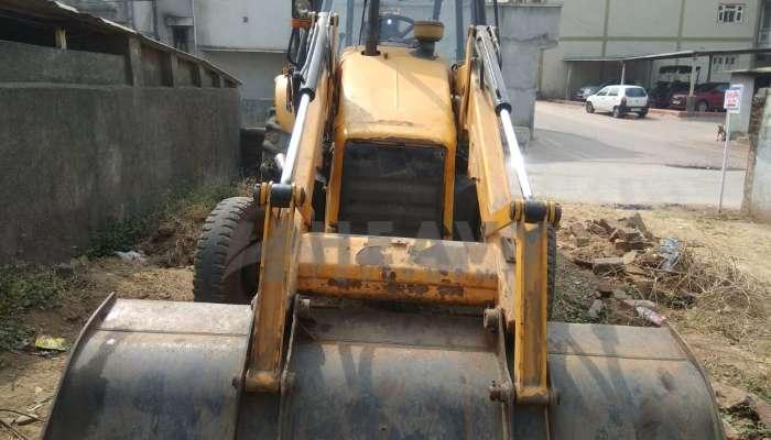 used jcb backhoe loader in surat gujarat used 3dx for sale  he 2012 1409 heavyequipments_1550206379.png