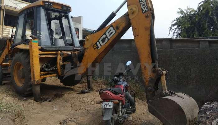 used jcb backhoe loader in surat gujarat used 3dx for sale  he 2012 1409 heavyequipments_1550206380.png