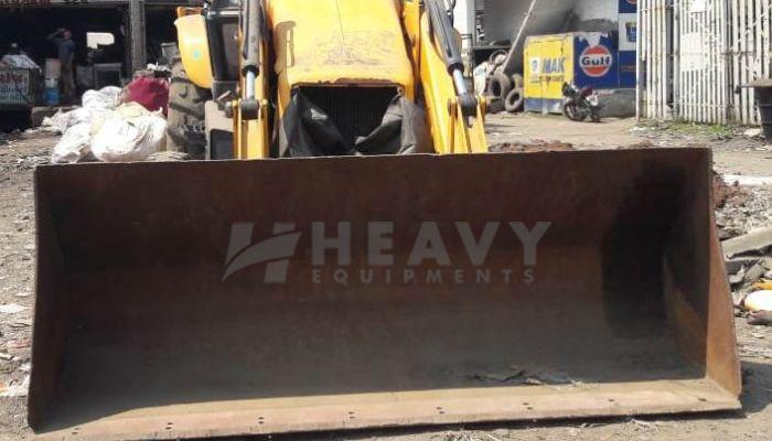 used 3DX Price used jcb backhoe loader in surat gujarat used jcb backhoe loader he 2012 1137 heavyequipments_1538458753.png