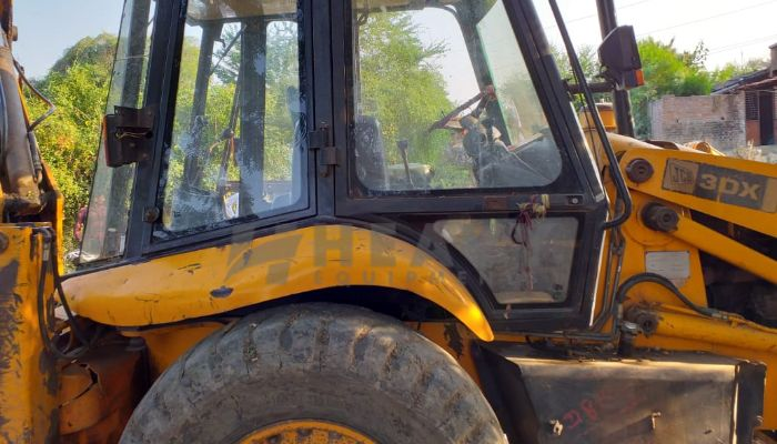 used jcb backhoe loader in vadodara gujarat jcb 3dx for sale he 2007 1193 heavyequipments_1540814943.png