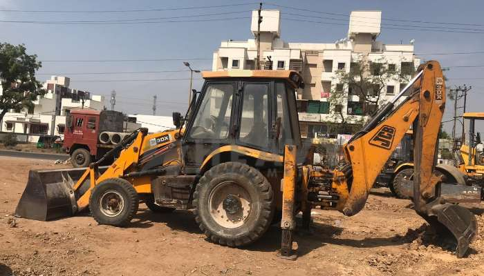 used jcb backhoe loader in vadodara gujarat jcb 3dx for sale he 2009 1458 heavyequipments_1551876610.png