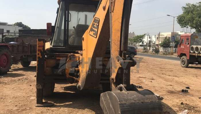 used jcb backhoe loader in vadodara gujarat jcb 3dx for sale he 2009 1458 heavyequipments_1551876612.png