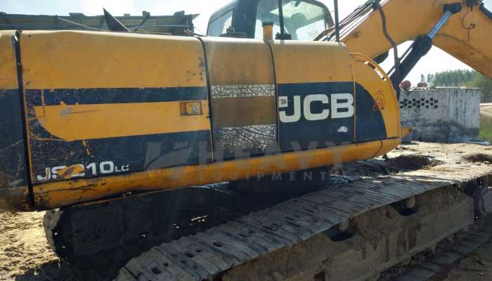 used jcb excavator in alwar rajasthan jcb js210 for sale he 2015 1456 heavyequipments_1551779706.png