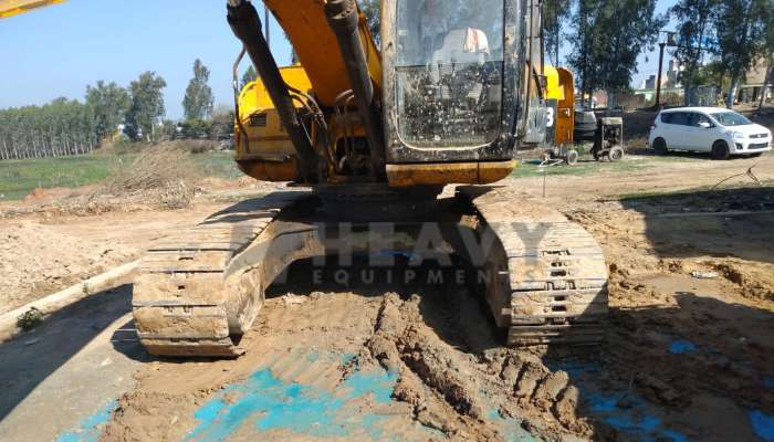 used jcb excavator in alwar rajasthan jcb js210 for sale he 2015 1456 heavyequipments_1551779724.png