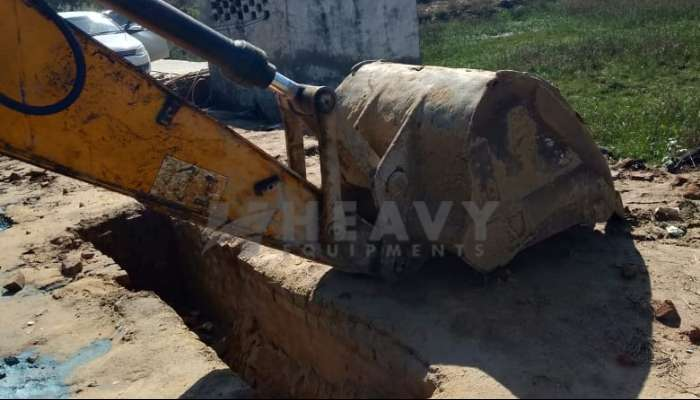 used jcb excavator in alwar rajasthan jcb js210 for sale he 2015 1456 heavyequipments_1551779725.png