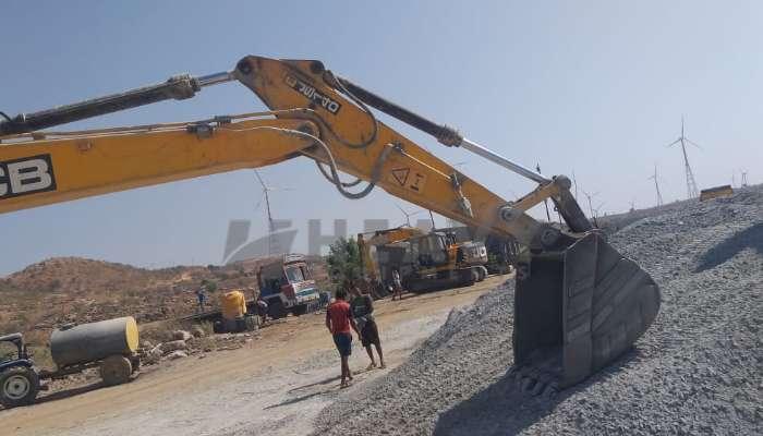 used jcb excavator in bellary karnataka jcb js140 for sale he 2013 1471 heavyequipments_1552461957.png
