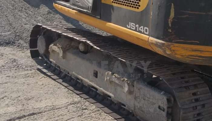 used jcb excavator in bellary karnataka jcb js140 for sale he 2013 1471 heavyequipments_1552461961.png