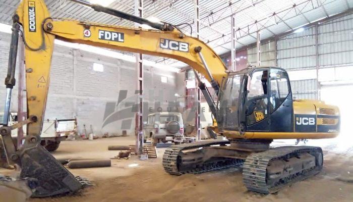 used jcb excavator in durg chhattisgarh used jcb js 200 for sale in chatishgarh he 2012 76 heavyequipments_1517913033.png