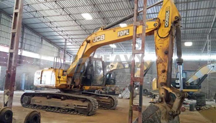 used jcb excavator in durg chhattisgarh used jcb js 200 for sale in chatishgarh he 2012 76 heavyequipments_1517913060.png