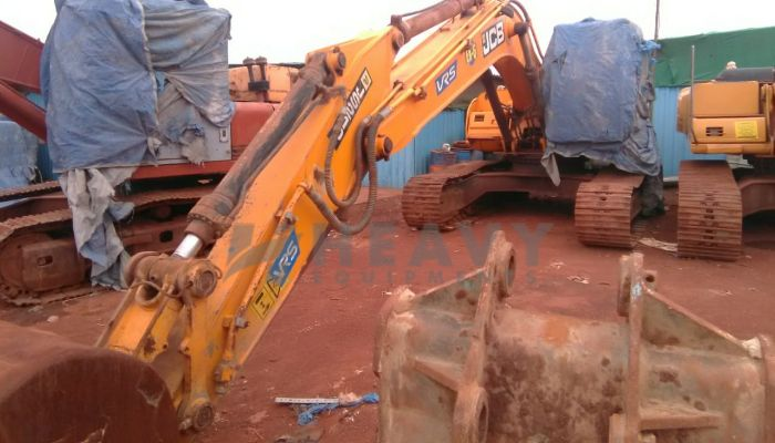 used jcb excavator in indore madhya pradesh jcb js210 for sale he 2011 800 heavyequipments_1531289934.png