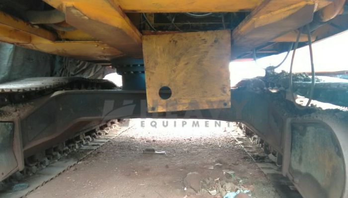 used jcb excavator in indore madhya pradesh jcb js210 for sale he 2011 800 heavyequipments_1531289953.png