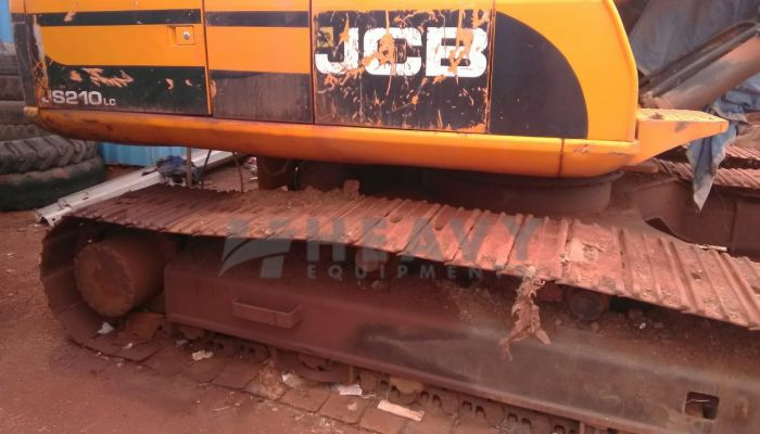 used jcb excavator in indore madhya pradesh jcb js210 for sale he 2011 800 heavyequipments_1531289964.png