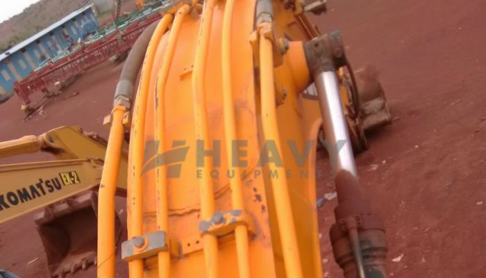 used jcb excavator in indore madhya pradesh jcb js210 for sale he 2011 800 heavyequipments_1531289970.png