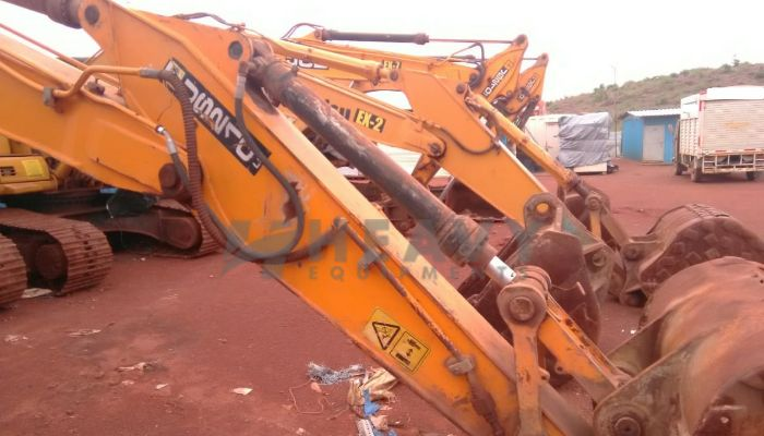 used jcb excavator in indore madhya pradesh jcb js210 for sale he 2011 800 heavyequipments_1531289978.png