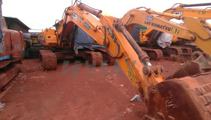 used jcb excavator in indore madhya pradesh jcb js210 for sale he 2011 800 heavyequipments_1531289984.png