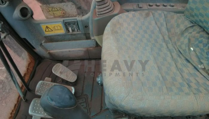 used jcb excavator in jabalpur madhya pradesh jcb js210 excavator for sale he 2011 788 heavyequipments_1531133883.png