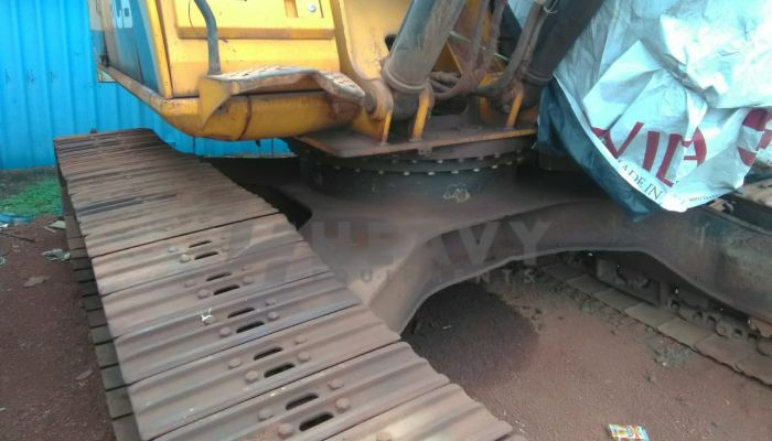 used jcb excavator in jabalpur madhya pradesh jcb js210 excavator for sale he 2011 788 heavyequipments_1531133886.png