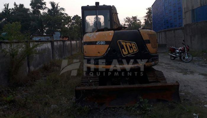 used jcb excavator in kolkata west bengal used jcb js80 excavator he 2008 711 heavyequipments_1530078827.png