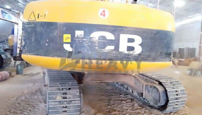 used jcb excavator in raipur chhattisgarh used jcb  200 hd for sale he 2012 423 heavyequipments_1523093137.png