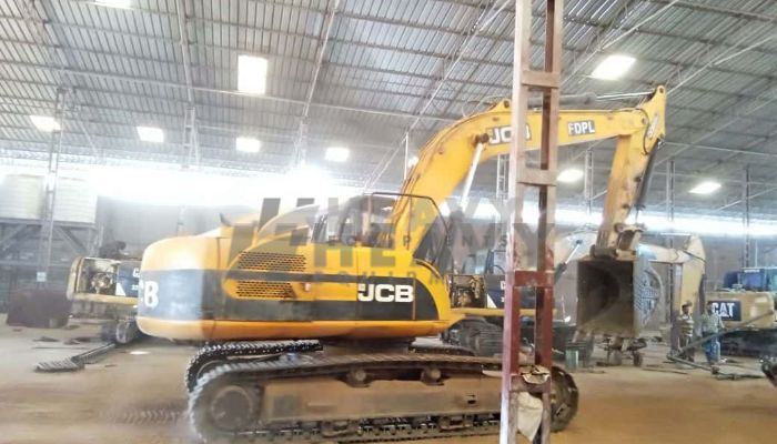 used jcb excavator in raipur chhattisgarh used jcb  200 hd for sale he 2012 423 heavyequipments_1523093151.png