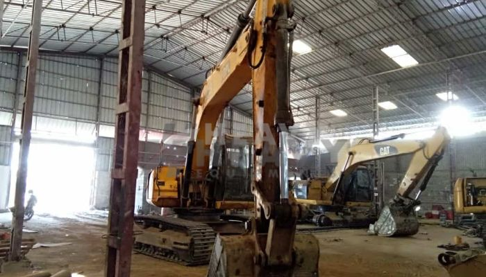 used jcb excavator in raipur chhattisgarh used jcb  200 hd for sale he 2012 423 heavyequipments_1523093159.png