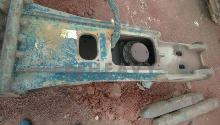 used HM2180 Price used jcb rock breaker in jabalpur madhya pradesh used jcb breaker hm2180 he 2011 784 heavyequipments_1531115882.png