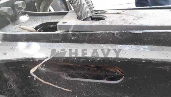 used jcb rock breaker in raipur chhattisgarh used jcb hm380 rock breaker he 2014 612 heavyequipments_1528696159.png