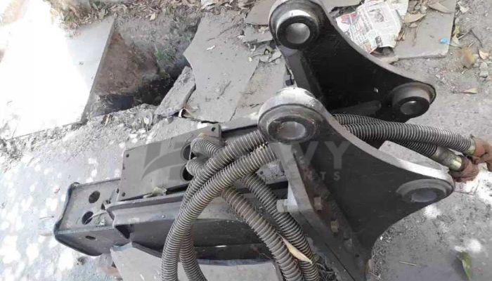 used jcb rock breaker in raipur chhattisgarh used jcb hm380 rock breaker he 2014 612 heavyequipments_1528696166.png