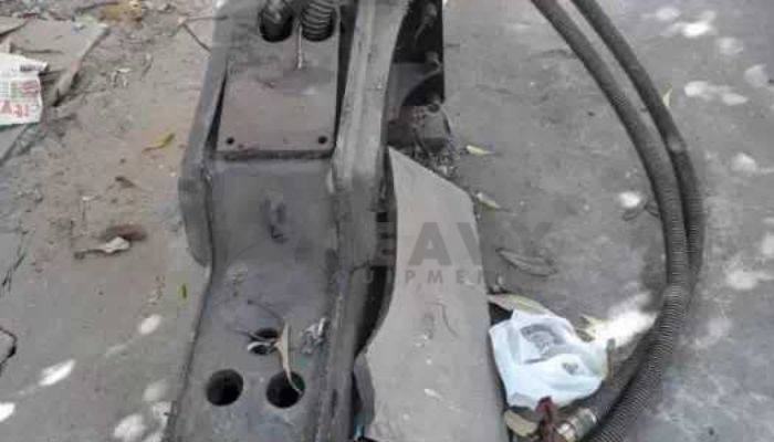 used jcb rock breaker in raipur chhattisgarh used jcb hm380 rock breaker he 2014 612 heavyequipments_1528696172.png