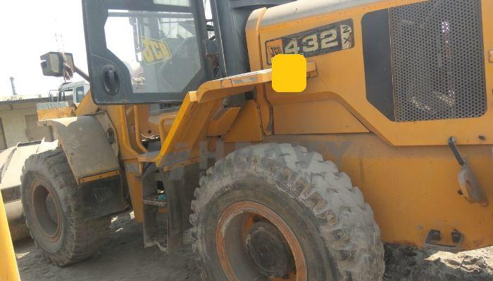 used jcb wheel loader in ankleshwar gujarat jcb 432zx wheel loader he 2010 1249 heavyequipments_1544002307.png