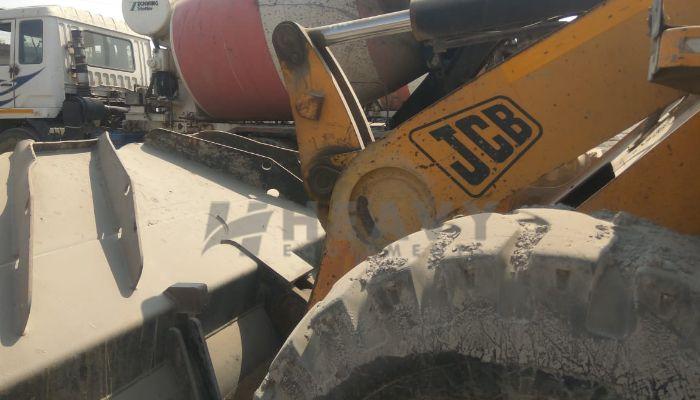 used jcb wheel loader in ankleshwar gujarat jcb 432zx wheel loader he 2010 1249 heavyequipments_1544002315.png