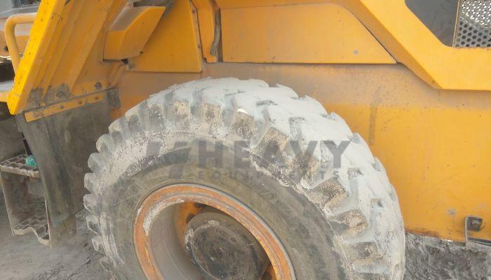 used jcb wheel loader in ankleshwar gujarat jcb 432zx wheel loader he 2010 1249 heavyequipments_1544002331.png