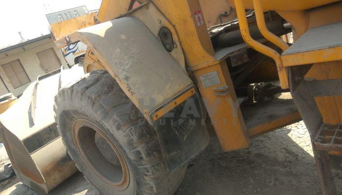 used jcb wheel loader in ankleshwar gujarat jcb 432zx wheel loader he 2010 1249 heavyequipments_1544002336.png