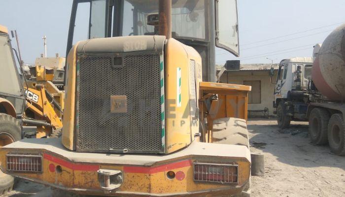 used jcb wheel loader in ankleshwar gujarat jcb 432zx wheel loader he 2010 1249 heavyequipments_1544002356.png